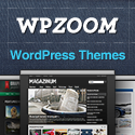 Fresh WordPress Themes by ThemeShift
